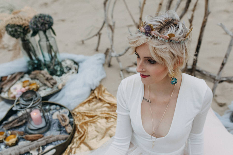Modern-Mermaid-Styled-Shoot-Oktober-2017-8327